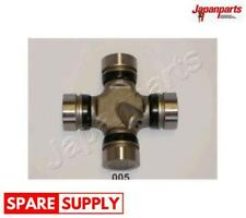 JOINT, PROPSHAFT FOR JEEP LAND ROVER OPEL JAPANPARTS JO-005