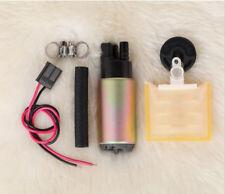 New EFI Fuel Pump Kit For POLARIS RANGER 500 700 800 2007-2010