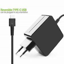 Chargeur alimentation type USB-C pour ASUS Tablet Transformer 3 Pro T303UA 65W