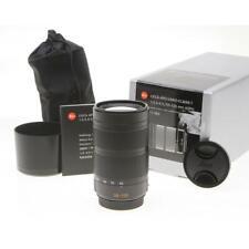 Leica APO-Vario-Elmar-T 55-135mm f/3.5-4.5 ASPH Telephoto Zoom Lens 11083