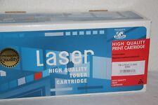 Toner Compatible CANON  CA  (FX 4)    L 800 EHQ  NEUF