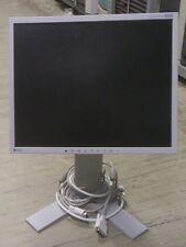 Eizo S1721  17 Zoll, der Mercedes unter den Monitoren, gepflegt...