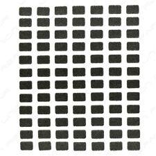 For iPhone 6 Bottom MIC Frame Foam Spacer