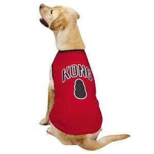 Dog Vest XXL XXS Pet Shirts made-to-order Dog T-shirt Jax /& Mollys Aliens /& UFOs Dog Shirt Dog Pajamas Dog Tank Top