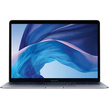 Apple MacBook Pro 2019 15.4 Retina i7-9750H 16GB RAM...