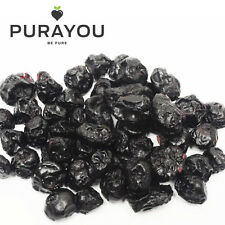 Dried Whole Blueberries 200g - Free UK Shipping