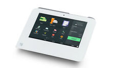 FREE Clover Mini Credit Card Terminal - No Contracts - No Annual Fees - 0.50%