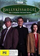 Ballykissangel : Series 2 (DVD, 2007, 2-Disc Set) BBC