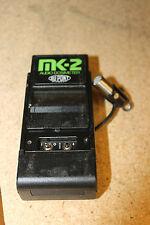 DUPONT/ Ametek MK-2 Audio Dosimeter