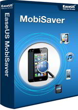 Easeus iPhone Data Recovery Pro Ios win dt. sedisponía. Lifetime descarga sólo 34,95!