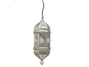 Hanging Light Salima Hanging Lamp Chandelier Oriental