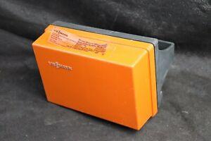 Viessmann Mischermotor Mischer - Motor für Mischer NW 20 - 65 3002 583 / 3002583