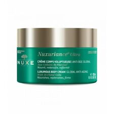 Lotion Corporelle Nuxuriance Ultra Nuxe (200 Ml)