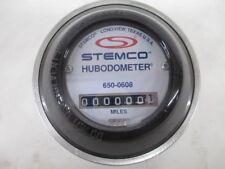 Stemco Hubodometer 650-0608 (International Part # 297034C91)