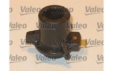 VALEO Rotor del distribuidor de encendido RENAULT CLIO FIAT DUCATO 664895