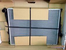 RADIADOR BMW E46 318i / 320 D / 320 TD / 323i / 328i - OE: 1611565 - NUEVO!!