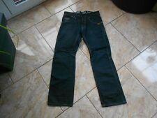 H1798 G-Star Men JACK Pant Jeans W30 Dunkelblau  Zustand: mit Mängeln