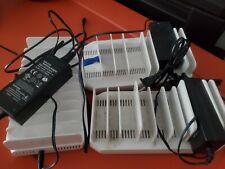 Usb charging 10 Port 2.4 amp lot