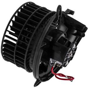 Blower Motor Fan Motor for Mercedes LHD W202 S202 C208 A208 R170 Interior Fan