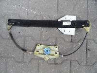 4F0839462 orig. Fensterhebermechanik Fensterheber Tür hinten rechts Audi A6 4F