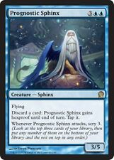 mtg BLUE DECK card draw unblockable Magic the Gathering rare 60 cards + NM
