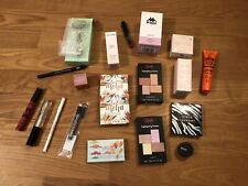? Make up und Beauty Set ? Kappa Parfum ? Sleek Make up ? Glossybox