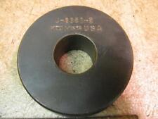 Vintage Kent Moore J6381-2 GM Dealer Special Service Tool Installer Remover