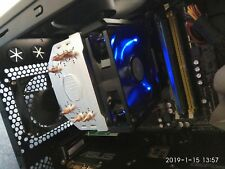 Se vende componentes de PC GAMING