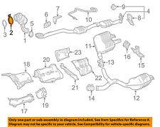 s420 exhaust diagram auto electrical wiring diagram \u2022 2004 chevy malibu exhaust diagram exhausts exhaust parts for mercedes benz sl400 ebay rh ebay com muffler exhaust diagram 2003 honda accord exhaust system diagram
