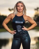 Mandy Rose 8x10 Photo Print Raw Smackdown Divas WWE NXT AEW WRESTLING