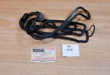 Yamaha FZR 1AA-11193-00-00 GASKET, HEAD COVER 1 Genuine NEU NOS xn5618