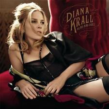 Glad Rag Doll von Diana Krall (2012)DOLP NEU