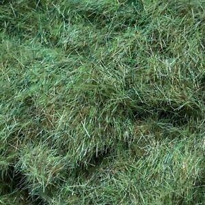 4mm Light Green Grass Static Grass - 30g