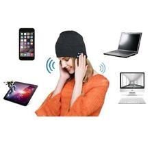 *****  Bonnet Bluetooth sans fil rechargeable  neuf et sous blister