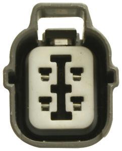 Air- Fuel Ratio Sensor-OE Type 4-Wire A/F Sensor fits 03-07 Honda Accord 2.4L-L4