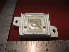 RAFI Key Switch RG85LLL No Lens Square 1 NO 3.99.400.112/5000
