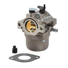 Carburetor For Briggs & Stratton 286702 286707 Engine Lawnmowers Carb w/ Gasket