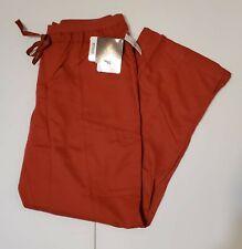 Grey's Anatomy By Barco Scrub Pant 4264 Amber Size Large Regular
