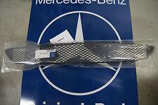 Mercedes C230 C240 C280 C320 C350 C32 AMG Front Bumper Grille 2038851353