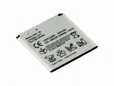 New High Quality BST-38 Battery For SONY ERICSSON W950 K850i W995 K770i W580i
