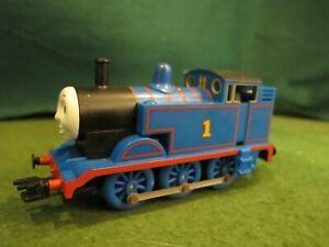 Hornby 1999 limited Railway Thomas Train HO OO Scale