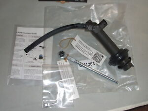 New PowerTorque CM1283 Clutch Master Cylinder $41.95 Ford Truck Pickup 2000-2008