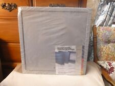 """Acudor Metal Access Fire Door for Drywall etc ~ Fw-5050 18"""" x 18"""" Wc Pc ~ Nos"""