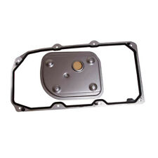 Automatic Transmission Filter With Gasket Spare Mercedes-Benz - Vaico V301452