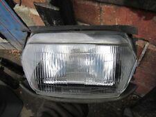 1994 suzuki gsx750 katana headlight head light lamp