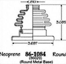 EMPI 86-1084D Inner Boot Kit
