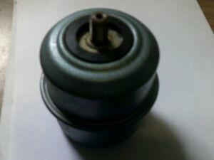 Morris Minor 803cc Oil Filter