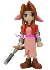 Square Enix Final Fantasy FF Trading Arts Mini Figure Part 3 Aerith Gainsborough