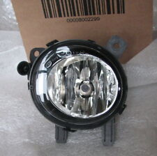 BMW 1 2 3 4 Series Fog Spot Lamp Light Lens Front NSF Left 63177248911 New