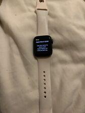 Apple Watch Series 5 MWWP2LL/A GPS & Cellular 40mm Smartwatch - Pink Sand